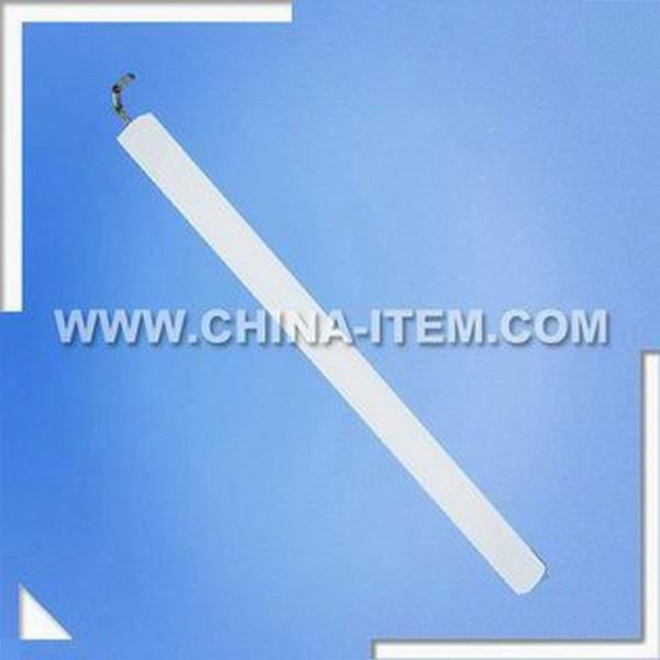 IEC 61032 Test Probe 18 , Jointed Child Finger Test Probe, IEC 61032 EN71 Children Test Finger Test Probe 18