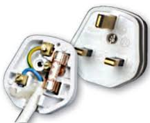 Do-I-have-the-right-plug-fuse