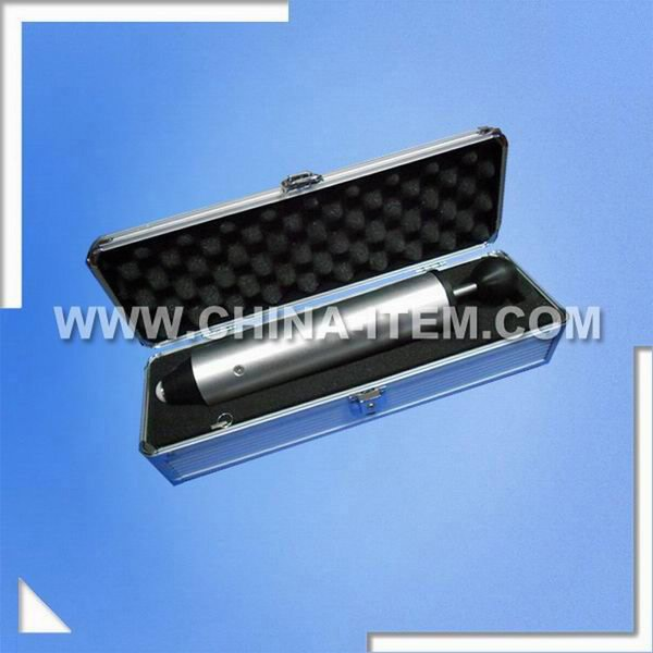 Hot Product Universal Spring Hammer, Universal Spring-Operated Hammer, Universal Spring Impact Hammer